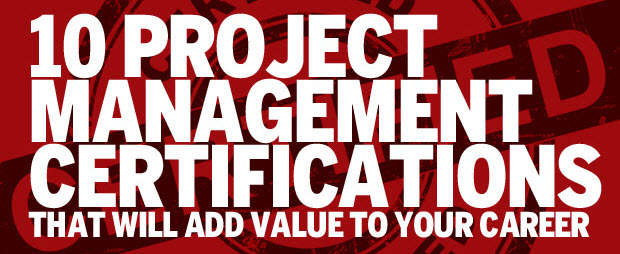 project_management_certifications