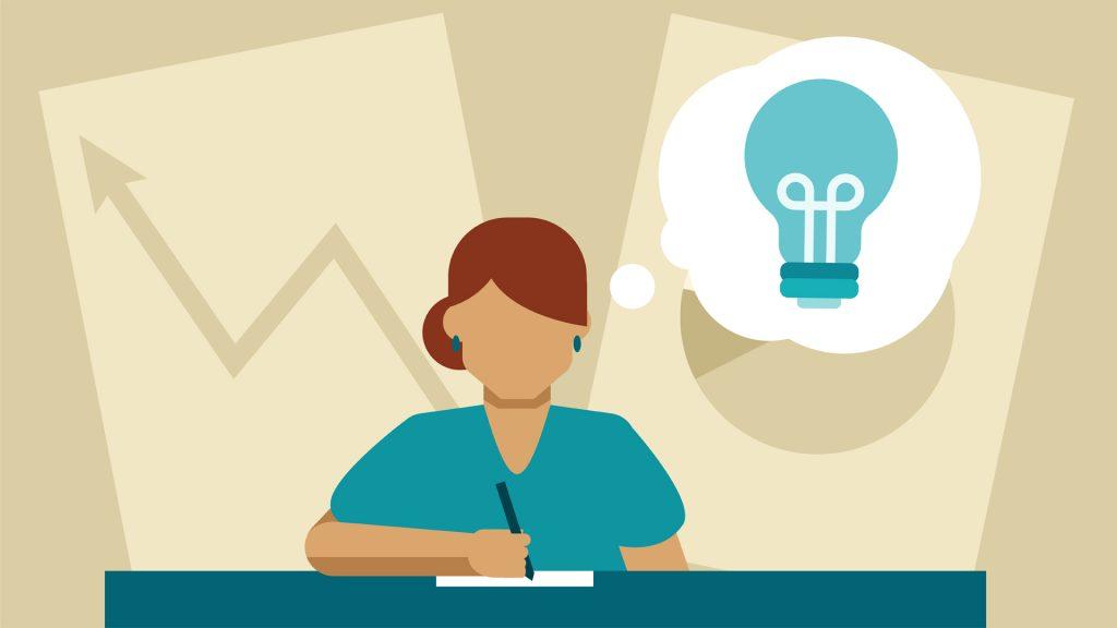 Saiba mais sobre os exames de certificação do PMI