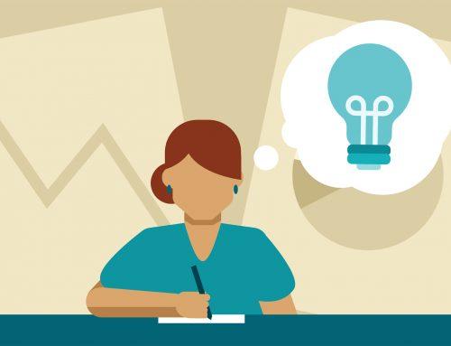 Como o exame PMP muda? Quem escreve as questões?